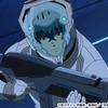 『宇宙戦艦ティラミスⅡ』 第八話その②「JIKAN YO TOMARE」