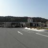 肥薩線-22:霧島温泉駅