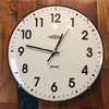 我が家の時計②