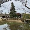 如月の京都 散策(その3)