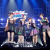 1週間のアニソンニュースまとめ読み(2017/11/8~11/14)