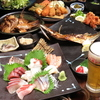 【オススメ5店】兵庫県その他(兵庫)にある串カツ が人気のお店