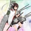 【艦これ2期】航空戦艦戦隊、戦闘哨戒!