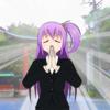 徳島発アニメの祭典!マチ★アソビ開催で鬼滅の刃のラッピングバス運行