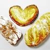 フランスパン;  ロデヴ(Lodeve)とリール(Lille)・二つのパンの物語(2)