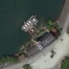 兵庫県加東市黒谷の宿泊施設、旅館「東条湖グランド赤坂」転落事故で5歳児死亡