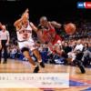 """【NBAコラム】名選手に名言あり。""""やっぱりかっこいい""""バスケットの神様「マイケル・ジョーダン」"""