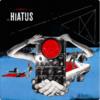 """楽曲紹介!The HIATUS×2ndアルバム""""ANOMALY""""のオススメ曲!"""