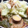 地方に移住してきた私が選ぶ今食べたい東京のラーメン屋12選