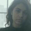 Billboard Hot 100 2/11 【Alessia Caraラジオで好調+Sorryのソングライターの登場】