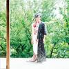 中村倫也company〜「童詩〜THEやんごとなき雑談・・幸運を作る男!」