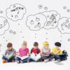 本好きな子供に育てる読み聞かせには3つのコツがありました!