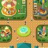 【コレカラパーク】最新情報で攻略して遊びまくろう!【iOS・Android・リリース・攻略・リセマラ】新作スマホゲームのコレカラパークが配信開始!