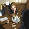 海外の反応「アニメを見ていて文化の違いを痛感した時のことを教えてくれ」