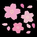 rittaiao's blog