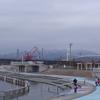 北海道の港「国際拠点港湾(旧 特定重要港湾)」