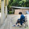 中村倫也company〜「WOWOWシネマ〜水曜日が消えた」