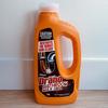 シャワー&トイレ掃除ってどうすれば良い?オーストラリアでのオススメ商品をご紹介!