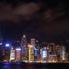 これだけ見れば十分!?弾丸旅行にオススメしたい香港で、絶対に外せない観光地6選!