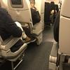 JALマイレージ修行18:やっぱりセントレアで天麩羅を食べるなら「紗羅餐」。