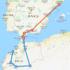 モロッコスペイン旅行 #1 プランニング