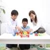 学習につまづく子供たち。視覚機能に弱さが⁉︎ US-VTビジョントレーニング