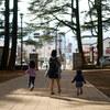 松本市スナップ
