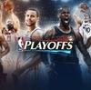 ついに今日開幕っ!NBAプレーオフを100倍楽しく観戦する方法!Part 2