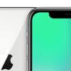 iPhone X のAppleCare+は加入すべきと考える。