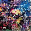 【第四十六回】Coldplay - Paradise
