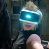 【FF15】PSVR対応DLC情報・目の前にノクトたちが現れて一緒に世界を旅できるの??(腐女子発狂)