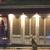 神楽坂のSacrée flure(サクレ フルール)でディナー