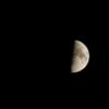 2018-3/25( かに座・上弦の月)のエネルギーなどの状態