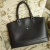 【CHAMBORD SELLIER LILLE】妖艶な曲線美×エスプリを併せ持つものぐさ向け多用途革鞄