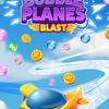 【BubblePlanesBlast】最新情報で攻略して遊びまくろう!【iOS・Android・リリース・攻略・リセマラ】新作の無料スマホゲームアプリが配信開始!