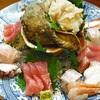 瀬波温泉街で飲み直すのにおすすめな美味しい居酒屋2選!