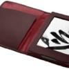KindlePaperwhiteカバーのおすすめ10種選抜!軽さ・機能性重視ならコレ!+購入レビュー
