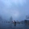【温泉|レビュー】アイスランドのオススメ温泉リスト