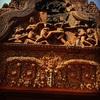 #アンコールワット個人ツアー(575) #アンコールワットほかにも素晴らしい遺跡があります、バンテアイスレイ寺院