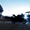 ★ヤマハ 新型YZF-R6のティーザービデオ第二弾を公開