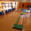 体操教室(少)