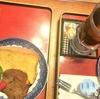 4月9日(火)のランチ膳&手作りケーキメニューです。
