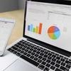 Googleアドセンスの広告単価は更新頻度で決まっていないか?