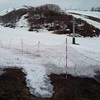 ニセコアンヌプリ国際で滑り納め春スキー