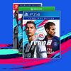 【FIFA19】ついに新作発売!1週間くらいプレイした感想。【EA SPORTS】
