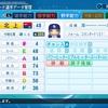 【パワプロ2020】【ミリマス】765ミリオンスターズ選手公開「北上麗花」