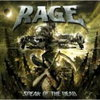 Rage「Speak Of The Dead」