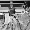 【あなたの知らない】なぜ中国ではなく日本だけ成人式があるのか?