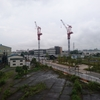 2018-07-12 海老名駅間