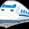 電車好きの子どもが大喜び!有楽町交通会館の屋上庭園☆